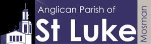 St Lukes